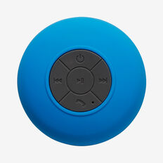 Wireless Shower Speaker  MULTI  hi-res