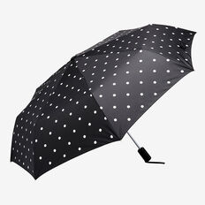 Compact Umbrella  SPOT  hi-res