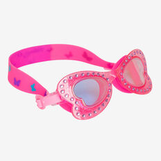 Butterfly Goggles  PINK  hi-res