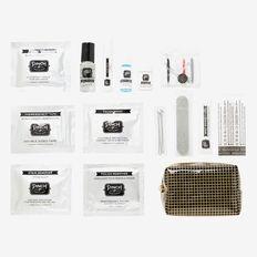Minimergency Kit  GRID  hi-res