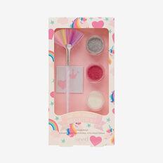 Unicorn Brush Shimmer Kit  MULTI  hi-res