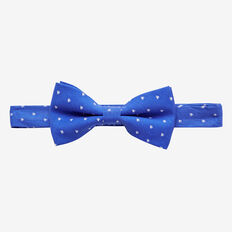 Royal Yacht Bow Tie  COLBAT BLUE  hi-res