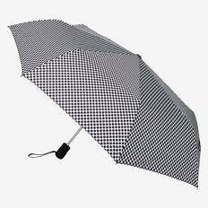 Compact Umbrella  SPOT  hi-res