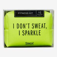 Fitness Kit  NEON  hi-res