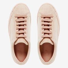 Candy Sneaker  BLUSH  hi-res