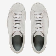 Candy Sneaker  GREY  hi-res