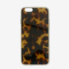 Tort Phone Case 6  TORT  hi-res