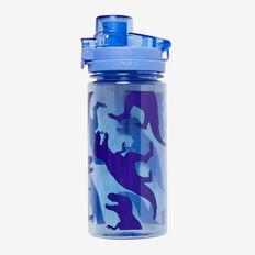 Drink Bottles  DINOSAUR  hi-res