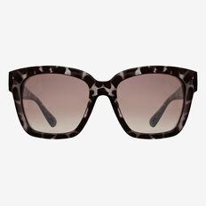 Olympia D-Frame Sunglasses  GREY TORT  hi-res