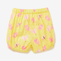 Butterfly Shorts  LEMONADE  hi-res