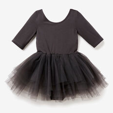 Party Tutu  SHADOW GREY  hi-res
