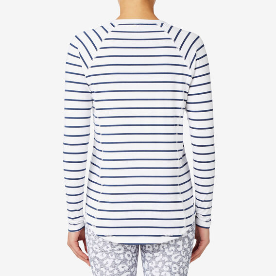 Stripe Panel Top  STRIPE  hi-res