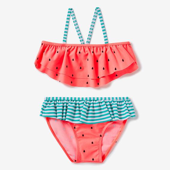 Watermelon Bikini  MULTI  hi-res