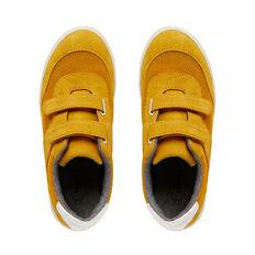 Mustard Runner  MUSTARD  hi-res