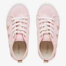 Pink Star Trainer  PINK  hi-res