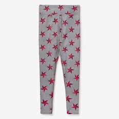 Star Legging  CLOUD  hi-res