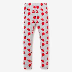 Ladybug Legging  CLOUD  hi-res