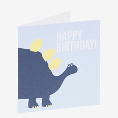 Dino Card  MULTI  hi-res