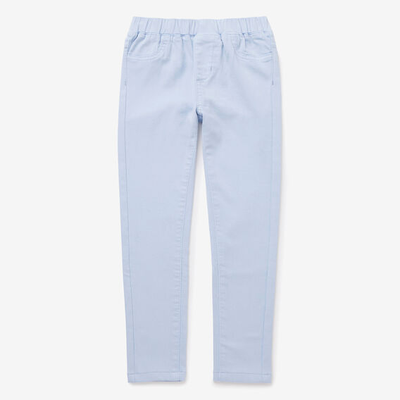 Jegging  BLUEBELL  hi-res