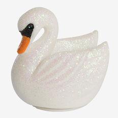 Swan Lipgloss  MULTI  hi-res
