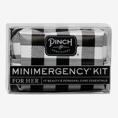 Minimergency Kit  CHECK  hi-res