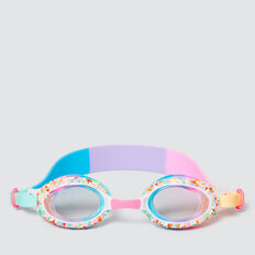 Sprinkle-Dipped Goggles  MULTI  hi-res