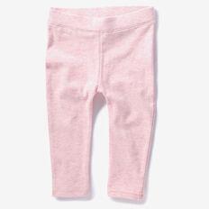 Basic Leggings  SUGAR PINK MARLE  hi-res