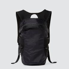 Adventure Pack  BLACK  hi-res