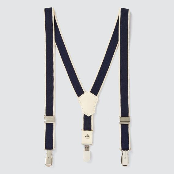 Classic Braces | Tuggl