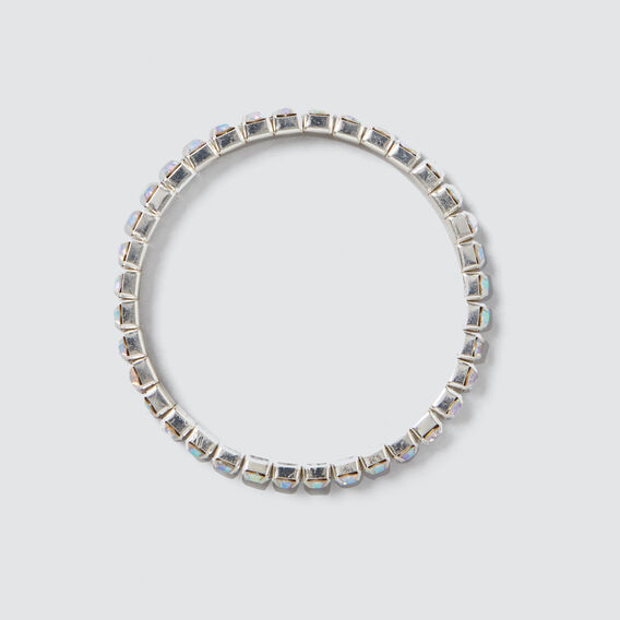 Diamante Stretch Bracelet | Tuggl