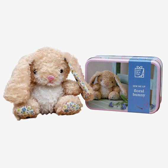 Build A Bunny  MULTI  hi-res