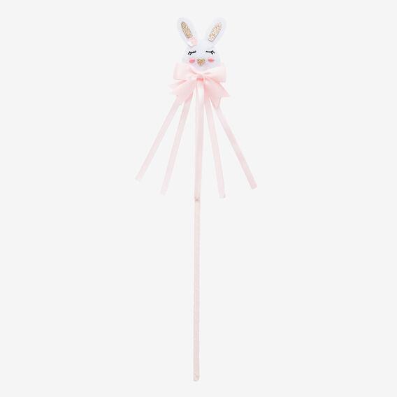 Bunny Wand  MULTI  hi-res