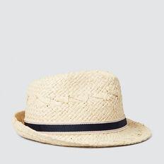 Summer Fedora  MULTI  hi-res