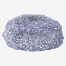 Gem Stone Putty  MULTI  hi-res