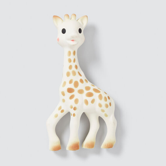 Sophie the Giraffe  MULTI  hi-res