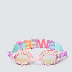 Sweet Sprinkle Goggles  MULTI  hi-res