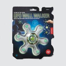 Glow Wall Walker  MULTI  hi-res
