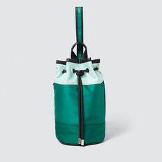 Sports Bucket Bag  MULTI  hi-res