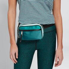 Sport Waist Bag  MULTI  hi-res