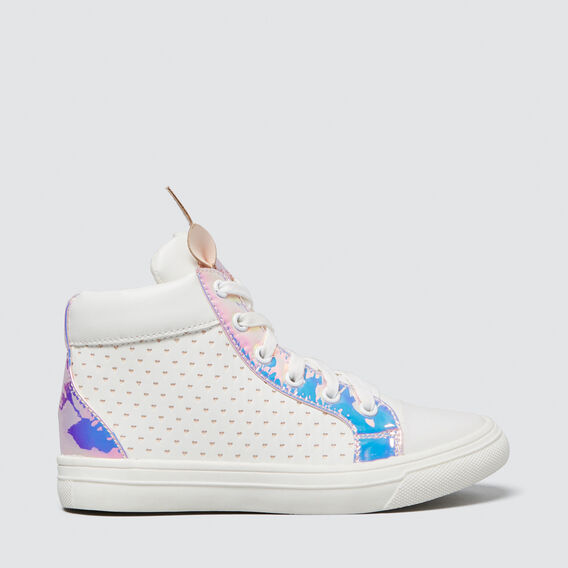 Unicorn Hightop  MULTI  hi-res