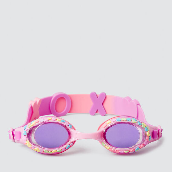Candy Dipped Goggles  MULTI  hi-res