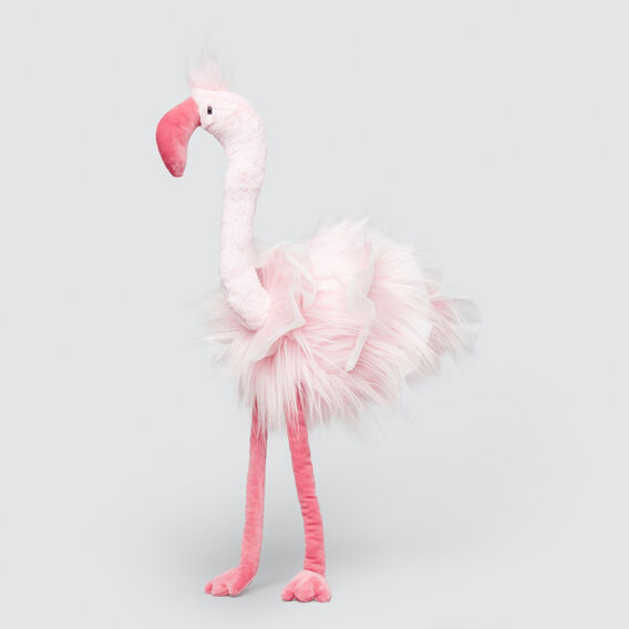 Flo Flamingo  MULTI  hi-res