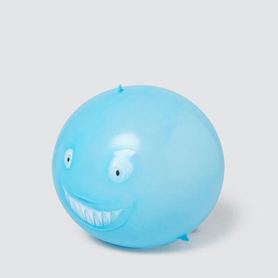 Balloon Balls Shark Boy  MULTI  hi-res