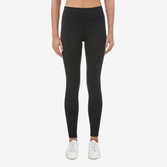 Legging  BLACK  hi-res