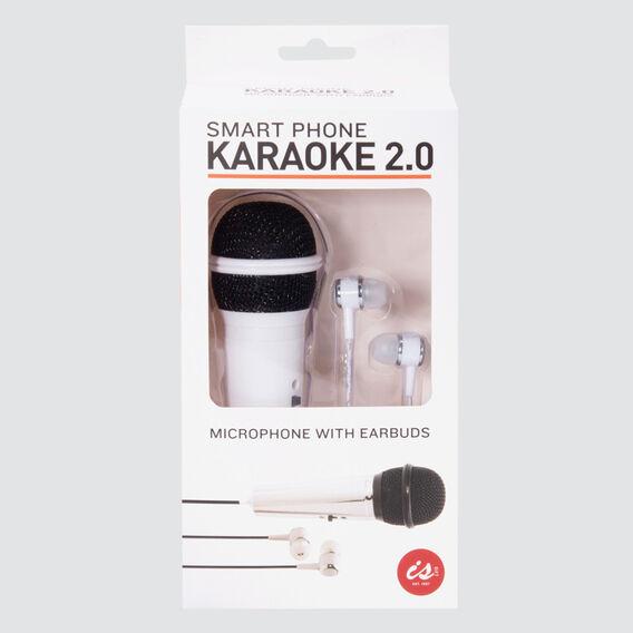 Smart Karaoke  MULTI  hi-res