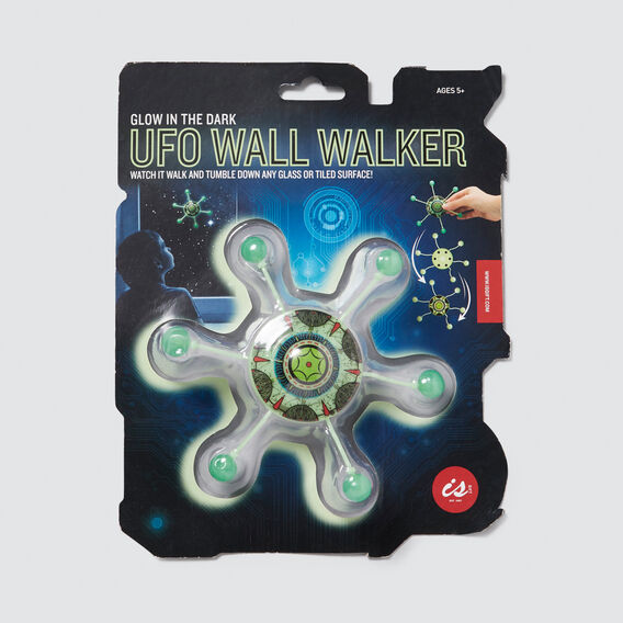 Glow Wall Walker  MULTI  hi-res
