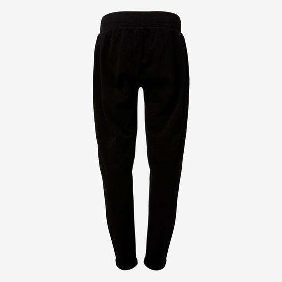 Track Pant  BLACK  hi-res