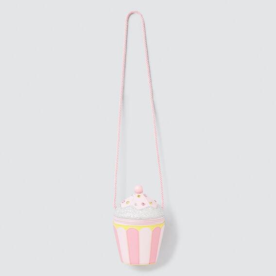 Cupcake Bag  MULTI  hi-res