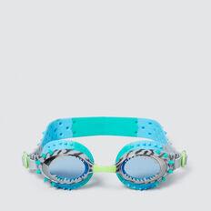 Grey Piranha Goggles  MULTI  hi-res