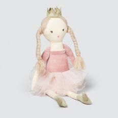 Princess Ruby - Pink  PINK  hi-res